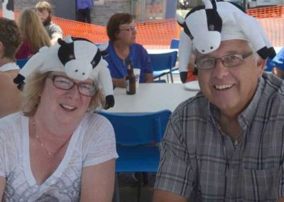 Couple_Cow_Hats_smaller