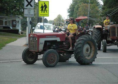 Tractor_Parade