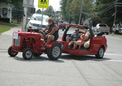 Tractor_Parade_2